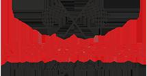 KG_Logo_Bayrak2